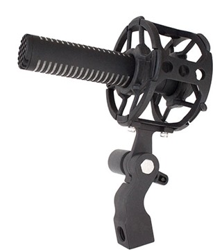 CS-M1_w_Shockmount_Angle_Left_500
